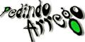 Diret�rio de Servi�os An�ncios gr�tis